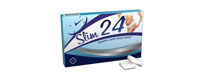 Таблетки Похудение 24. Самые сильные таблетки для похудения - список препаратов